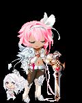 Kaiyari's avatar