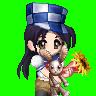 sakura_and_li 4eva's avatar