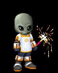 norgothen's avatar