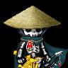 Mystery_Usui's avatar