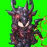 Saevam-Iram-Et-Dolorem's avatar