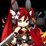 Zaleha's avatar