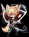 vampire33a2just's avatar
