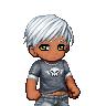 Von Mizota's avatar