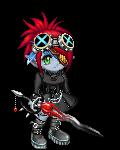 Raiiel-wyn's avatar