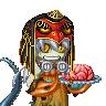 XJToshicult's avatar