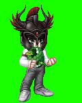 juanister's avatar