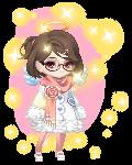 Adorkable Cupcake