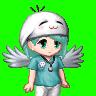 sudsu's avatar