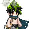 xXEndlessNitemareXx's avatar
