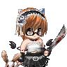 MihoTohya's avatar
