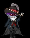 Revosi's avatar