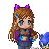 princess_serena101's avatar
