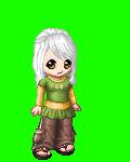 tSukiyOmi keitO's avatar
