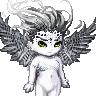 Dementes's avatar