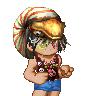 sexy_back_655's avatar