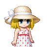 Duckie Cutie's avatar