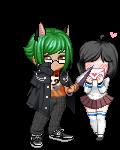 BonnieBites's avatar