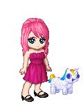 Queen Of Punk304's avatar