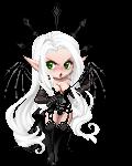 Azuriina Elias's avatar