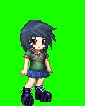 Ryuusei Ayanami's avatar