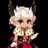 Felelia's avatar