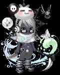 Souve's avatar