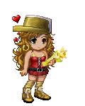 XoxoXDivaXoxoX's avatar