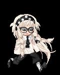 Mc Magic NL's avatar