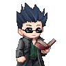 KrNgUy's avatar