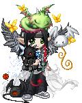 franklyy frankiee's avatar