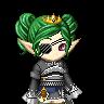 ~Kaida~'s avatar