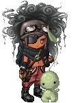Futuristic Time Bomb's avatar