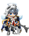 Defender_Of_Angels's avatar