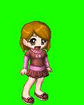 sugarcandyfairy's avatar