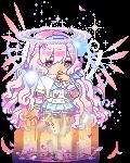 - alinkookie -'s avatar