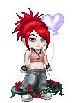 little archy's avatar