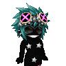 iSpoof's avatar