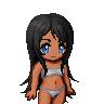 xXLovesOMalleyXx's avatar