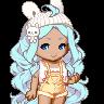 camelliaa's avatar