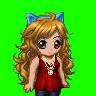girlfriend type's avatar