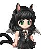 -deadly-x-matter-'s avatar