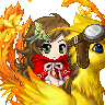 Shi_Willow's avatar