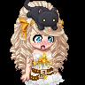 gypsy_romance's avatar