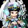Hinata Hyuga Cat's avatar