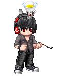 flying_tapioca's avatar