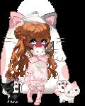 Paisley_Kitten's avatar