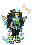 sposh99's avatar