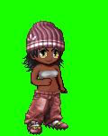 lilsexxii1234's avatar