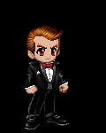 Elnar's avatar